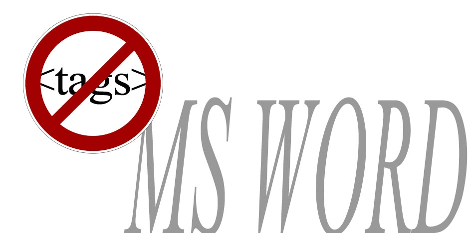 MS WORD AND ITS HIDDEN SECRETS