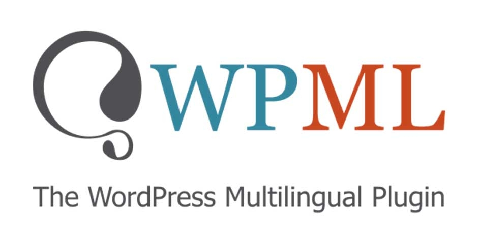 WORDPRESS MULTILINGUAL IMPLEMENTATION